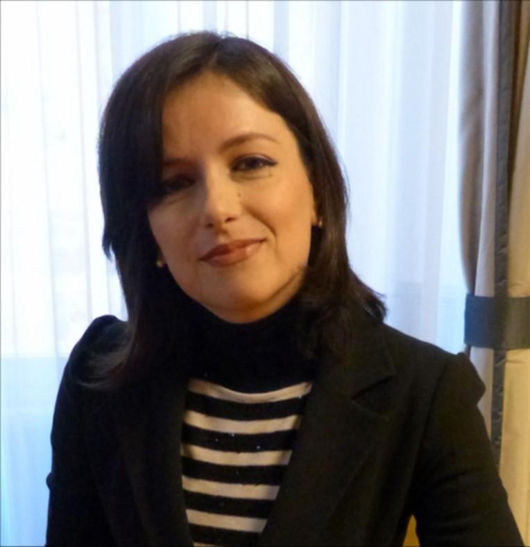 Avv. Claudia Mignacca