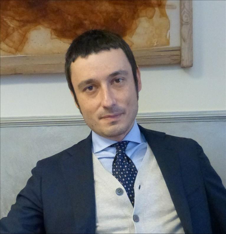 Avv. Francesco Napolitano