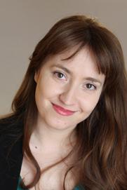 Avv. Maria Gabriella Ferri
