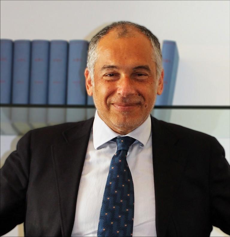 Prof. Avv. Giampiero Proia