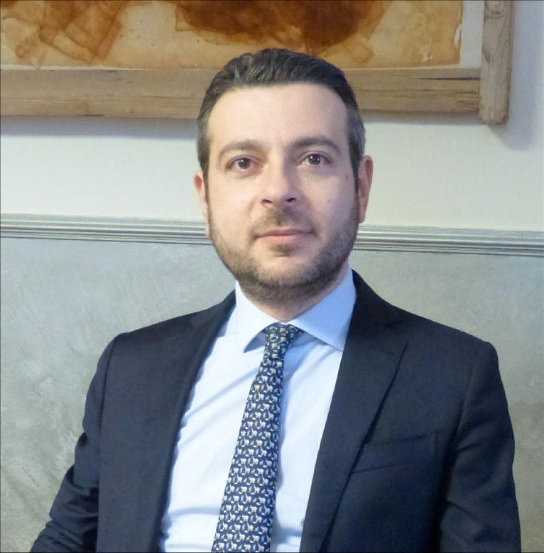 Avv. Giorgio Pocobelli