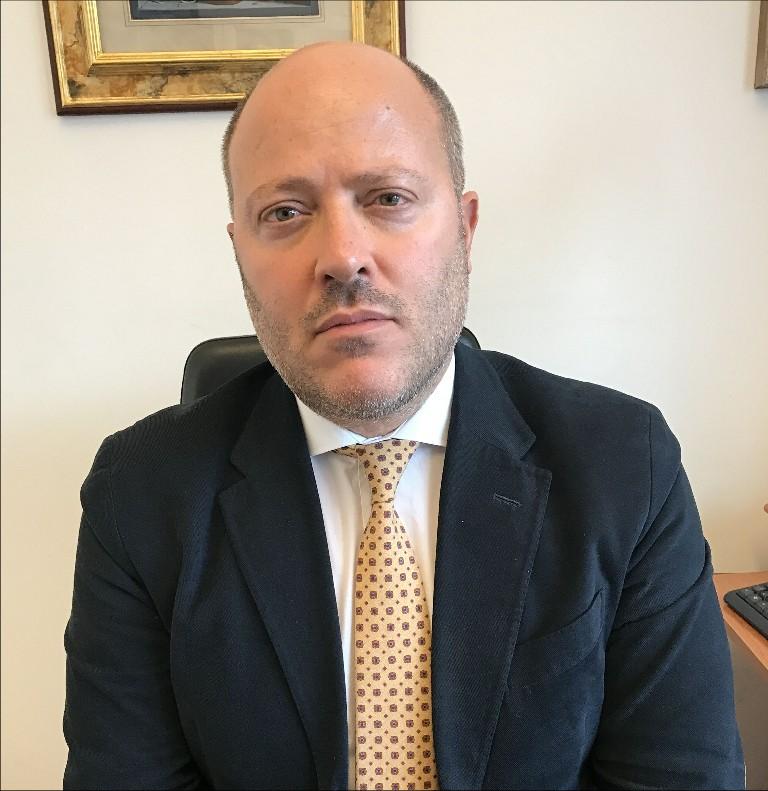 Avv. Simone Pietro Emiliani