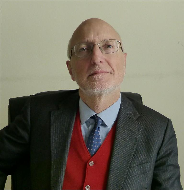 Avv. Guido Rossi