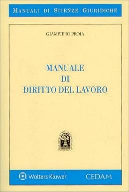 manuale_diritto_lavoro