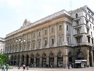 Palazzo_Duomo_306