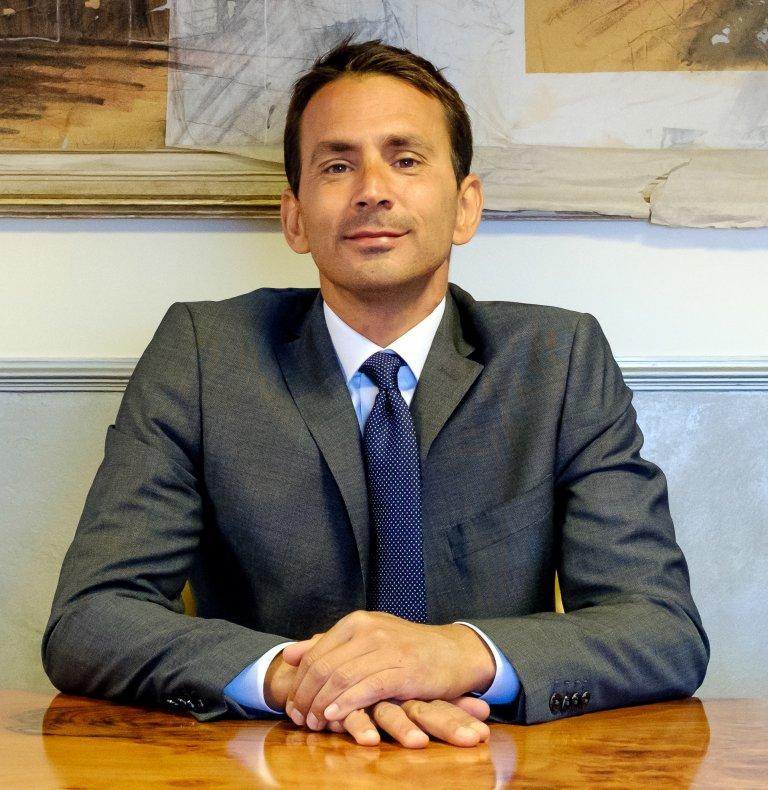 Avv. Andrea Brocco