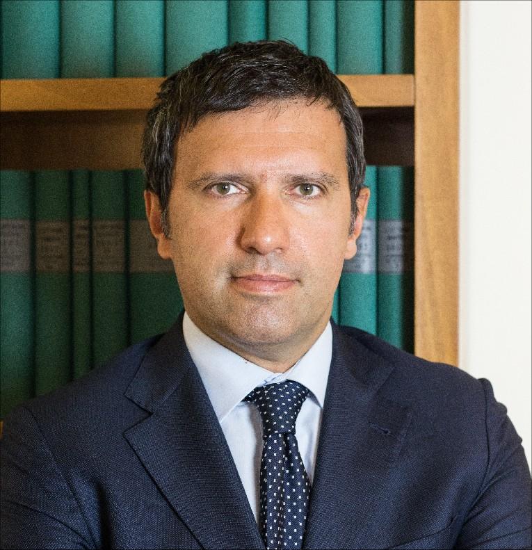 Avv. Matteo Silvestri